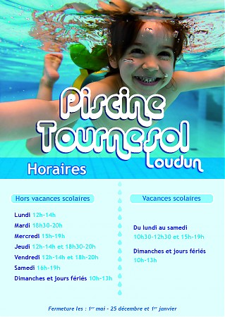 TECH-106-Flyer piscine tournesol Page 1