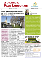 CCPLoudunais-journal-N19-WEB