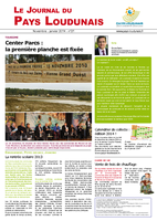 CCPLoudunais-journal-N21-WEB