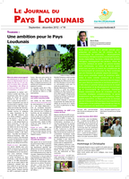 CCPLoudunais-journal-N18-WEB