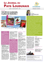 CCPLoudunais-journal-N20-WEB