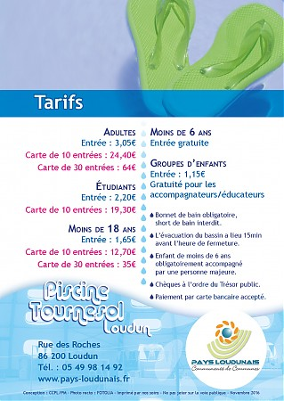 TECH-106-Flyer piscine tournesol Page 2