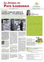 CCPLoudunais-Journal-N17-WEB